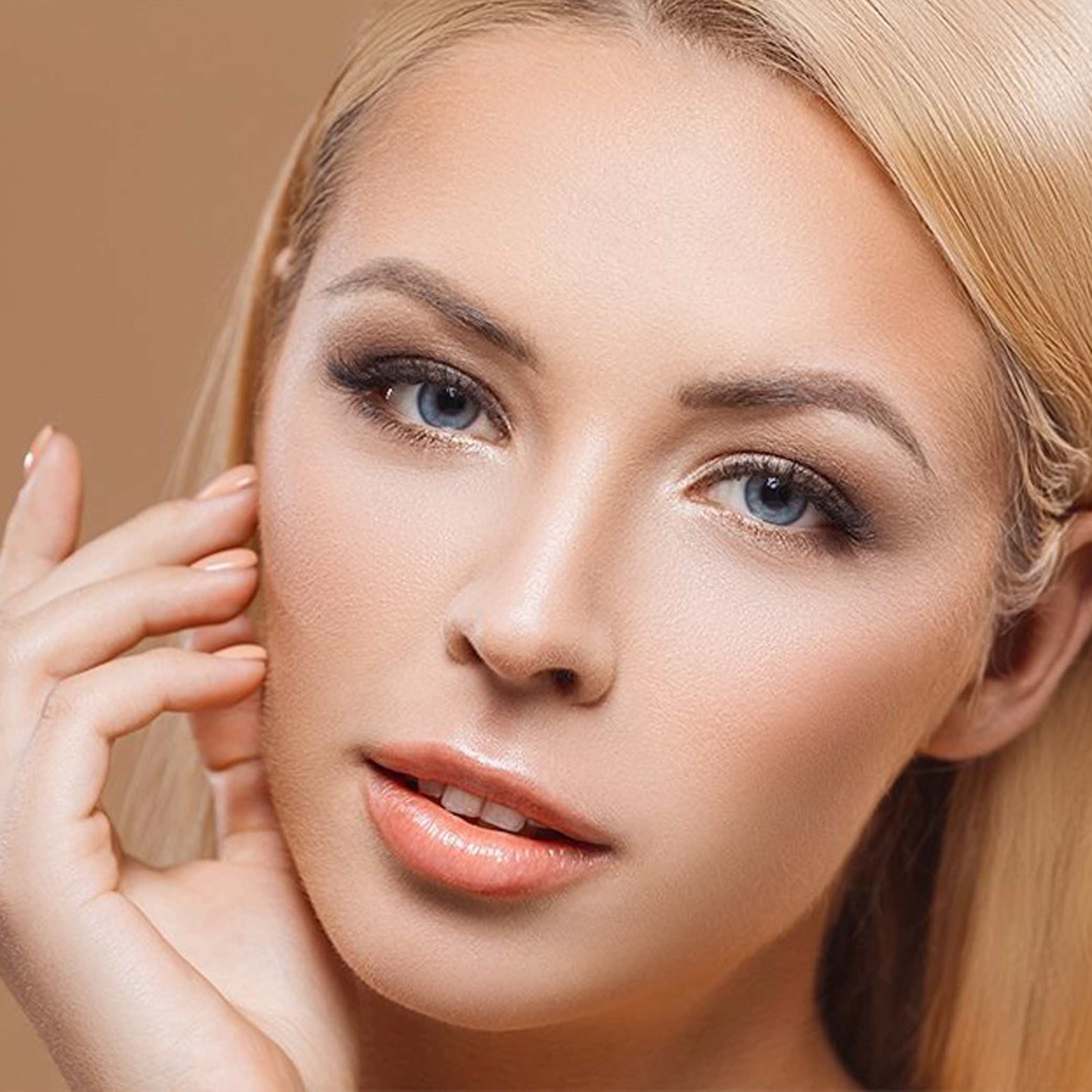 Cosmetic Injectables Special